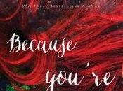 Because You're Mine Colleen Coble