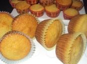 Cupcakes Noix Coco Citron Vert (sans Oeufs) Lime Coconut (eggless) Lima (sin Huevos) الليم الهند (بدون بيض)
