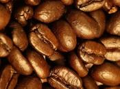 Most Coffee Producing Countries Entire World