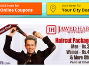 Upto75.Com Review: Coupons Your Comfort
