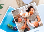 Special Photo Gifts This Mother's from Supersnaps