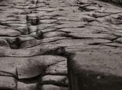 Europe 2016 Pompeii, Italy
