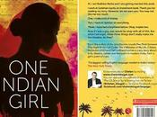 Book Review Indian Girl