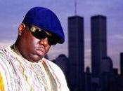 Visit Notorious B.I.G Hypnotize Label Shop (Friday March 10th Sunday 12th March)