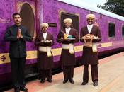 Karnataka's Golden Chariot: Experience Journey