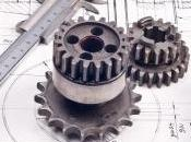 What Need Know About Mechanical Design Drafting?