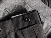 Thinking Through Trouser Details