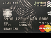 Unlimited 1.5% Cashback With This Credit Card