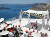 What Best Legal Symbolic Wedding Greece???