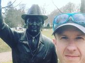 Rogue Boston Marathon Adventure