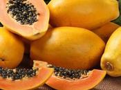Unheard Benefits Papaya Health, Skin Hair