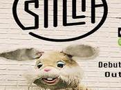 Stillia Video Week