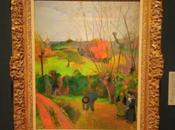 That Bloch Impressionist Gift Nelson?