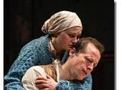 Review: Uncle Vanya (Goodman Theatre)