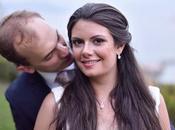 Elegant Fall Wedding Athens Kelly Dany
