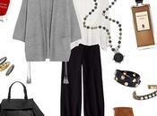 Style Inspiration: Haute Bohemian