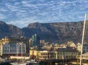 Important Things Expats Need Know About Healthcare South Africa