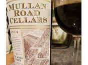 Mullan Road Cellars 2014 Columbia Valley From Boys