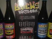 Brews Brothers (Vol Parallel Brewing
