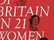 History Britain Women, Jenni Murray
