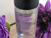 Mineralize Charged Water Cleanser Review