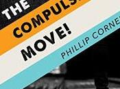 Book Review Compulsive Move