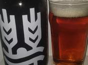 Ninjutsu Pale Hearthstone Brewery