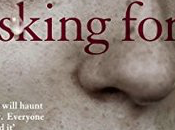 Louise O'Neill: Asking (2015)