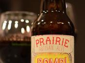 Beer Review Prairie Artisan Ales Bomb! Imperial Stout