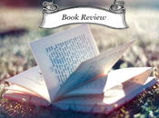 Girl Disguise Greer Macallister #BookReview #MarchReleases
