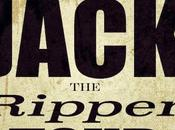Copy #JackTheRipper Starring #MicahelCaine From @networktweets