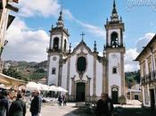Igreja Matriz Vila Nova Cerveira