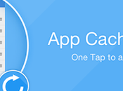 Cache Cleaner Clean v5.2.6