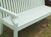 Garden Furniture Range Summer 2017