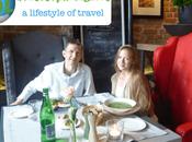 Word Email with Gordon GuruGod: APOLOGISE STAY LIFE IDIOT