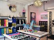 Lil' Firefly Sparks Children's Fashion Imagination