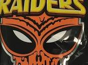 Today's Review: Spicy Space Raiders