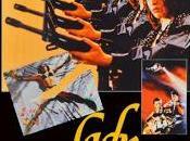 #2,321. Lady Terminator (1989)