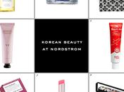 Where Find Korean Beauty
