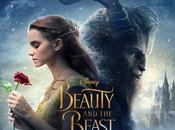 Dreams Came True Beauty Beast Review