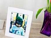 Lovely Share Display Photos Instantly With Nixplay IRIS