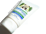 Review Mamaearth Moisturizing Daily Lotion Babies