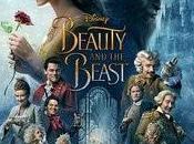 Beauty Beast (2017)