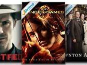 FREEBIE: Free Movies Shows (US)