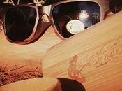 Review: ShadeTree Wooden Sunglasses