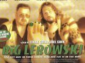 Lebowski (1998) Review