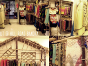 GolChakkar Saree Hut: Touch Handcraft Elegance!