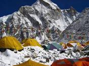 Trekking: Ultimate Mount Everest