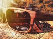Review: Ashdown Sunglasses Native Eyewear