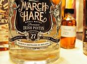 March Hare Poitin Review